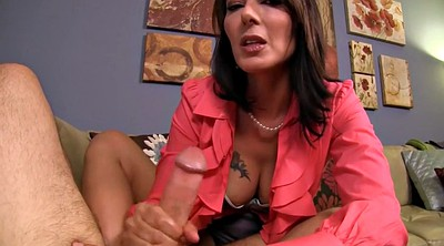 Zoey holloway, Son mom, Mom handjob, Daddy son, Revenge, Holloway
