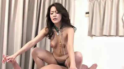 Japanese wife, Japanese matur, Japanese milf creampie, Japanese mature creampie, Japanese house wife