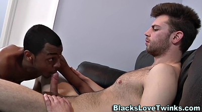 Ebony anal, Gay bbc, Big ass ebony, Bbc ass