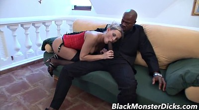 Black ass, Mature bbc