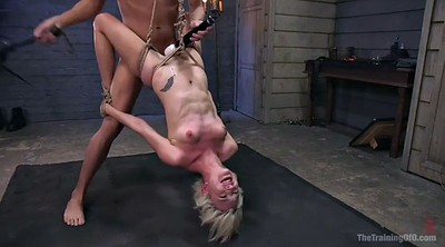 Bdsm, Small dick, Jane, Tit bdsm, Bondages, Tomorrow