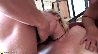 Mom mature, Sex party, Granny mom, Granny party, Sex with mom