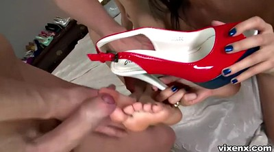 Japanese swallow, Japanese tit fuck, Japanese big, Japanese foot, Japanese threesome, Japanese big tits