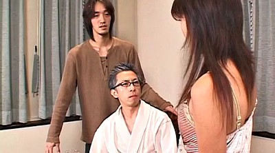 Japanese anal, Girl, Japanese threesome, Japan anal, Japanese double, Anal japanese