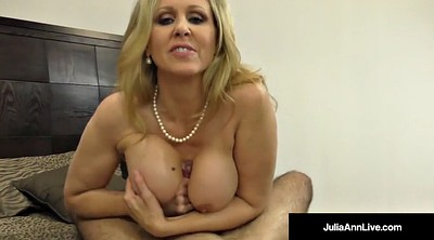 Foot, Julia, Julia ann, Stroke, Julia ann foot, Famous