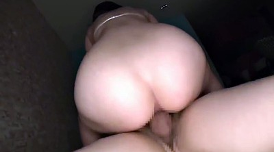 Asian blowjob, Japanese bbw, Japanese blowjob, Japanese big tit