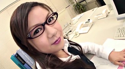 Office, Japanese office, Japanese uncensored, Japanese fuck, Japanese double penetration, Japanese cute