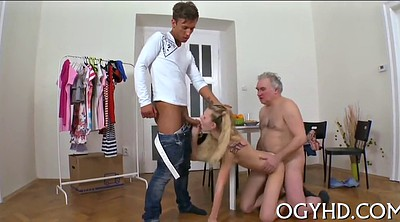 Farting, Pink, Lick, Pussy licking, Fartting, Pussy farting