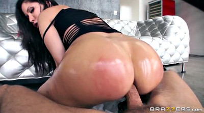 Tight anal, Nicol, Bouncing