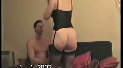 Watch, Wife cuckold, Watching wife