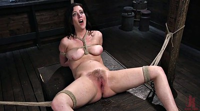 Bdsm, Pain, Punish