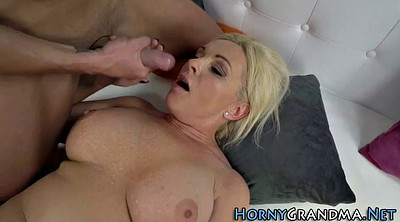 Hd mature, Granny hd, Granny handjob