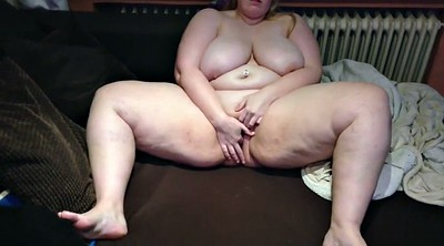 Webcam, Bbw amateur, Bbw masturbation, Bbw girl