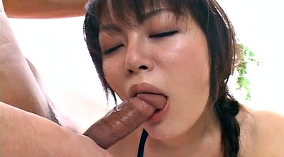 Japanese bbw, Japanese fat, Japanese mouth, Bbw japanese, Teen bbw, Japanese deepthroat