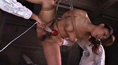 Bdsm japanese, Japanese bdsm, Asian bdsm, Bdsm asian, Rope, Japanese amateur