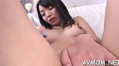 Japanese mom, Mom japanese, Japanese dildo, Asian mom