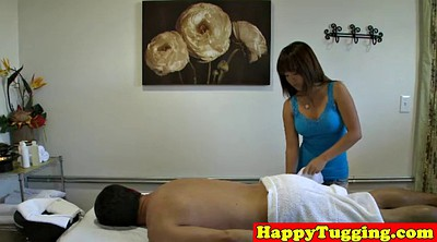 Massage, Hidden masturbation