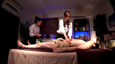 Japanese massage, Massage japanese, Japanese lesbian, Japanese public, Asian massage, Lesbian japanese