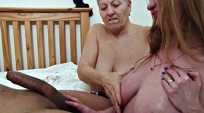 Mature gay, Granny gay, British mature