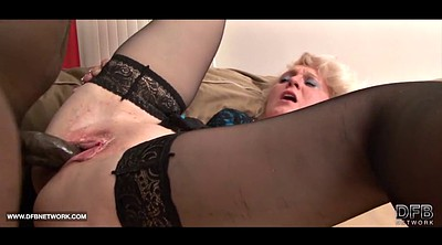 Granny, Grandma, Grandma blowjob, Black grannies, Granny interracial