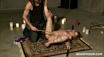 Wax, Whip, Waxing, Bdsm anal