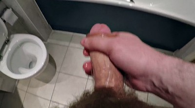 Hairy wet, Hairy gay, Hd hairy