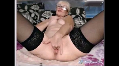 Mature handjob, Webcam mature, Mom webcam, Mom handjob, Amateur mom
