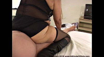 Mexican anal, Milf mature