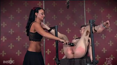 Whipped, Small, Femdom whipping, Femdom whip