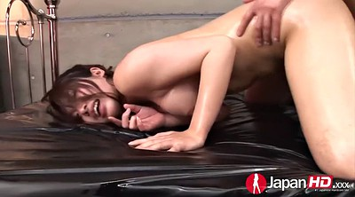Japanese creampie, Hairy pussies, Riding creampie