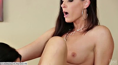 Indian, India summer, Indian group, Husband, Indian sex, India sex