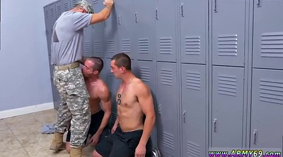 Tube, Army, Physical examination, Training, Trained, Physical