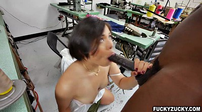Asian black, Ebony anal, Asian blacked