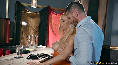 Seduced, Alexis fawx, Recent