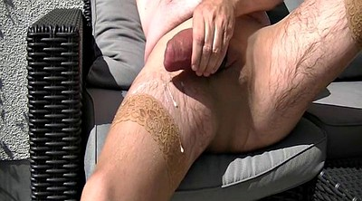 Gay pantyhose, Fatty, Bbw pantyhose, Bbw gay