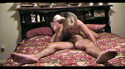 Granny ass, Old ass, Granny creampie, Granny hot, Creampie mature, Ass creampie