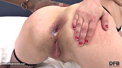 Creampie mom, Creampie moms, Mom creampie, My mom, Anal mom, Moms creampie