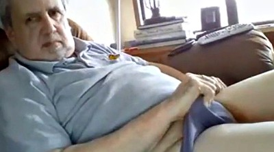 Grandpa gay, Gay grandpa, Big daddy, Bbw masturbate
