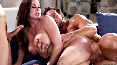 Kendra lust, Kendra, Chubby gay