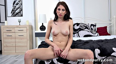 Anal solo, Anal toys, Solo hot, Anal beads, Cute solo, Beads