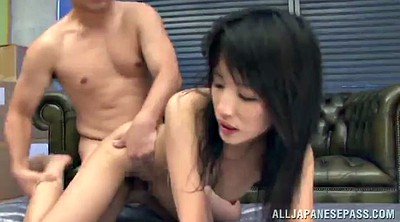 Handjob, Japanese gangbang, Gangbang creampie, Japanese creampie, Asian big, Gangbang asian