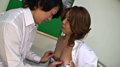 Japanese kiss, Japanese pussy licked, Japanese kissing, Japanese facials, Hairy japanese, Kiss pussy