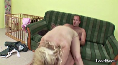 Solo mature, Fucking mother, Young mother, Mother solo, Mature friends, Home milf