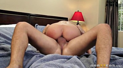 Casting, Heather, Brazzers, Anal casting, Heather vahn