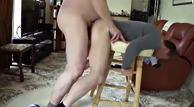 Skinny milf, Milf blowjob, Young skinny, Old young gay, Gay mature