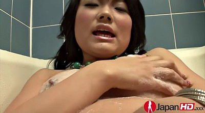 Squirting, Japanese squirt, Japanese squirting, Japan hd
