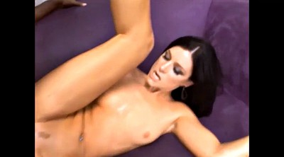 India, India summer, Indian summer, India fuck