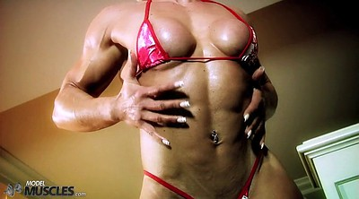 Muscle, Softcore