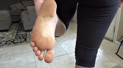 Feet, Sexy mom, Sexy feet, Mom foot, Mom feet