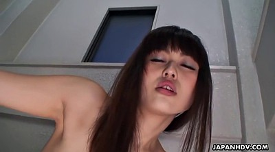 Japanese bbw, Spit, Asian bbw, Japanese suck, Japanese spit, Japanese big cock